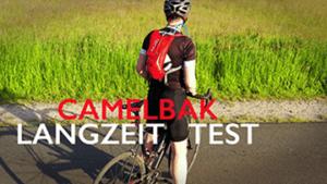 Camelbak Trinkrucksack Test Vorschaubild