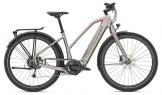 Diamant Zouma+ E-Bike 2020 Test