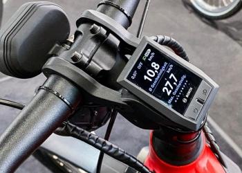 e-bike-messe-rad-hamburg-hnf-nicolai-xd3-all-kiox