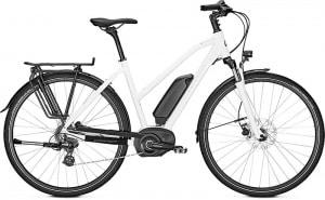 Im E-Bike Test – Kalkhoff Endeavour 1.B Move