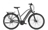 City E-Bike Testsieger KALKHOFF Image 3.B Advance