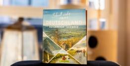 Buchvorstellung: Schnell mal raus: Deutschland, Österreich, Schweiz