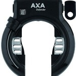 Speichenschloss Axa Defender