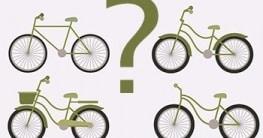 Test: Welcher E-Bike Typ passt zu dir?