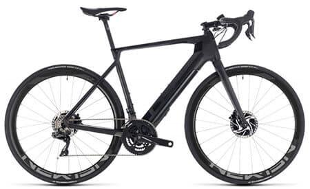 Dieser Fahrradtyp passt zu dir: E-Rennrad