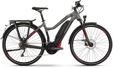 Dieser Fahrradtyp passt zu dir: S-Pedelec